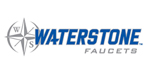 waterstone faucets Kitchen Sink and Faucet Manufacturers