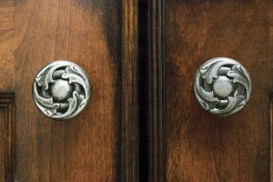 Tips for Choosing the Best Kitchen Cabinet Knobs