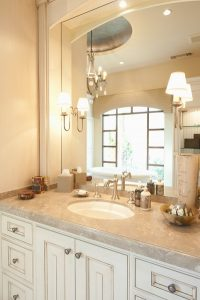 Avoid These Mistakes When It's Time to Remodel Your Bathroom