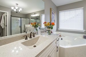 Why You Should Consider Using Mirrors in Your Bathroom