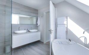 7 Ways to Enhance Your Bathroom Design