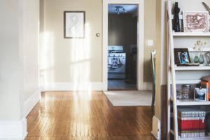 What You Need to Know About Self-Closing Doors