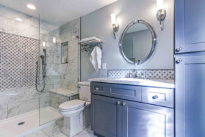 5 More Recommendations for Remodeling Your Bathroom's Shower