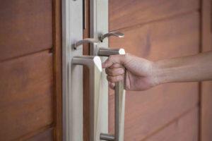 kerf door jambs walterworks hardware
