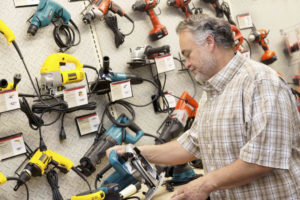 home remodeling DIY walterworks hardware