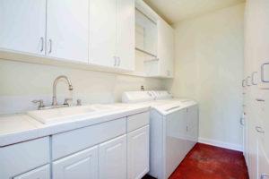 laundry rooms utility sinks walterworks hardware