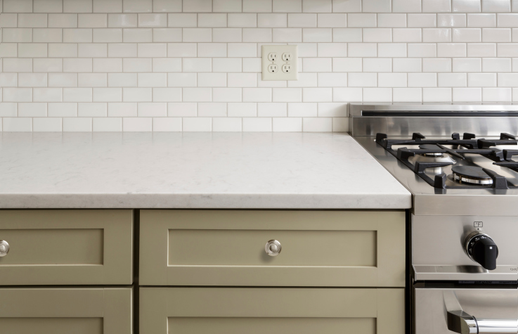 walterworks hardware outlets home design maryland