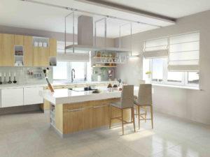 kitchen lighting walterworks hardware