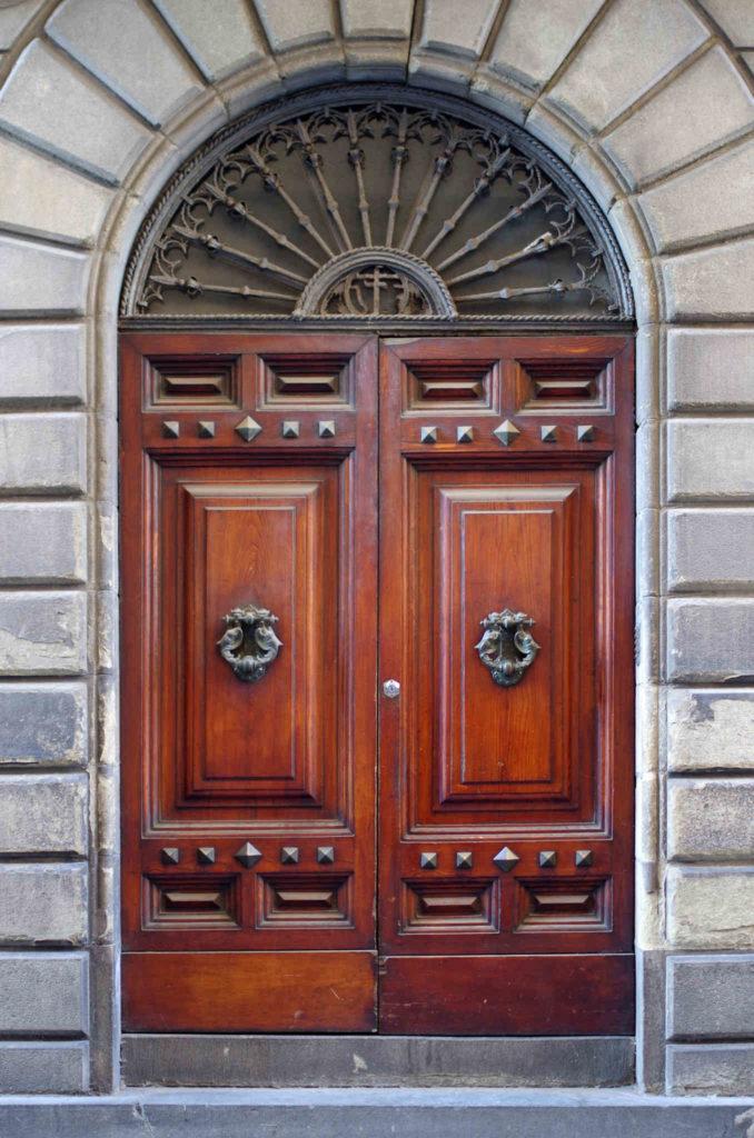 doors door knockers walterworks hardware