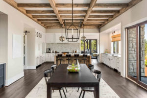 walterworks kitchen design eco-friendly new kitchen